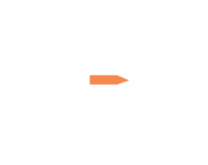 logo_wa_crayon_orange